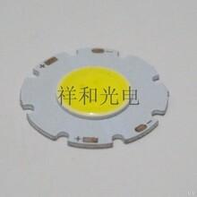 深圳祥和光电灯珠集成光源图片