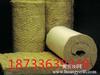 岩棉卷毡厂家价格