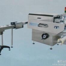 价位合理的药品外包装膜首选华品塑胶公司图片