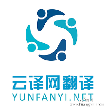 电子数码翻译,专业电子数码翻译,电子数码翻译公司