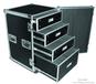 苏州厂家定制铝箱航空箱定制箱仪器箱加安全箱一个起订