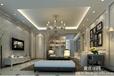 长沙酒店公寓装修长沙酒店公寓装饰设计就找长沙铭家装饰