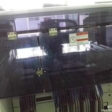 SAMSUNG三星贴片机CP45FV-NEO二手贴片机