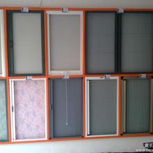 合肥隐形纱窗最好的防蚊虫产品
