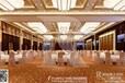 达州酒店装修设计_酒店设计特色与创意_四川瑞联精工装饰