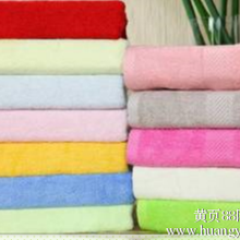 竹纤维毛巾浴巾给您舒适柔软的触感让您的生活绿色环保