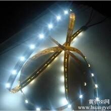 教你选择LED室内灯具的原则
