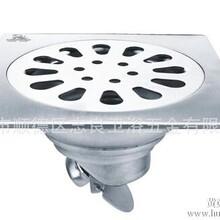 五金地漏水暖地漏防臭地漏防虫地漏消防地漏浴室地漏卫生间地漏下水器