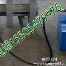 硫化机加压管,硫化机水加压管,硫化机测温棒