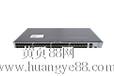 限时抢购华为万兆交换机S6700,性能优,保证正品,保证低价
