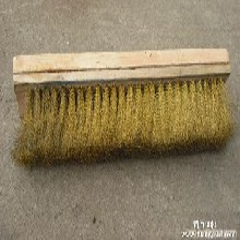 木板刷木条刷PVC条刷\PVC毛刷板PVC板刷