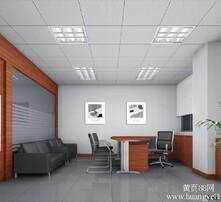 厂房,办公室,酒店图片
