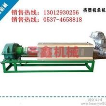 湘潭工程塑料回收各种干湿塑料颗粒机