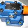 DBW10B1-5X/315-6EG24N9K4力士乐溢流阀