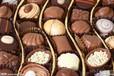 国内采购供应商如何从国外进口巧克力到国内销售
