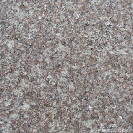 花岗岩花岗岩供应商花岗岩加工厂