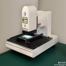 特价出售德国2DREALZ3000A锡膏测厚仪图片
