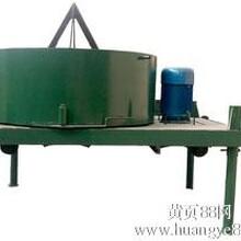 卧式移动搅拌机,郑州鑫江机械设备有限公司
