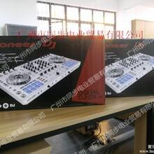 现货出售全新原装行货先锋pioneer专业DJ控制器DDJ-SX全国联保一年