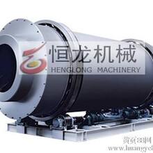 煤泥烘干机价格沙子烘干机污泥烘干机型号脱硫石膏烘干机鸡粪烘干机