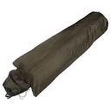 户外高寒睡袋