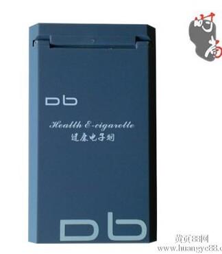 【英国DB电子烟欧蓝图电子烟-英伦风_英国DB电子烟价格|图片】-黄