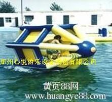 水上乐园,水上游艺设施,水上步行机,步行机价格图片