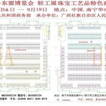 中国—东盟博览会轻工展