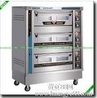 烤月饼的设备,烤豆沙饼机,月饼烘烤机,烤烧饼的机器图片