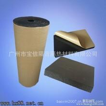隔音吸声材料-建筑建材隔音棉建筑消音棉消音材料-隔音吸音棉
