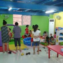 成立一间小学生文化课辅导班要有哪些条件