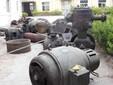 上海工业机电设备回收,上海直流电机回收,上海废旧电动机收购,上海高速电机回收,