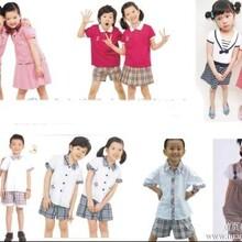 订制销售广告T恤,校服,个性班服,商务正装,劳保服