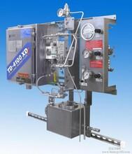 美国特纳TD-4100XDC在线水中油监测仪