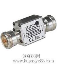天馈线防雷器ESPRF111A11