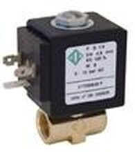 意大利ODE电磁阀,ODE电磁阀AS1K1B30,ODE电磁阀选型