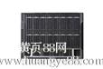 山东盛世博威专业供应华为机架服务器RH8100V3,华为服务器代理