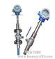 污水处理专用流量计-电磁流量计