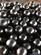 水泥厂钢球