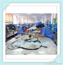 UL线束线组上海松江聚浩线束加工厂生产制造图片