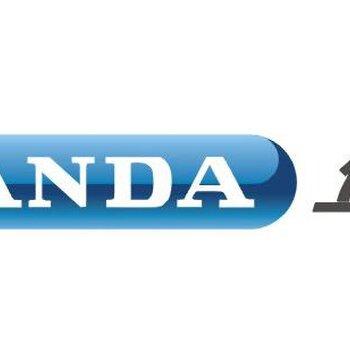 熊猫电子产品专卖(个体经营)