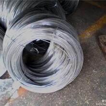 水抽铁线电镀铁线拉丝铁线各类金属铁线小区护网铁丝
