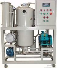 重庆艾希顿DY系列多功能润滑油高效真空滤油机