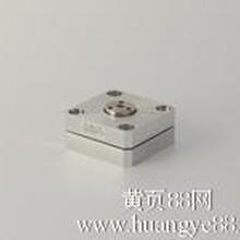 TS-20-3-S1小型低摩擦气缸-藤仓现货销售