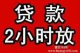 北京贷款,通州贷款,燕郊房产抵押贷款当天放款