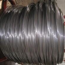 东莞厂家供应金属铁丝粉抽线水抽线铁线加工现货