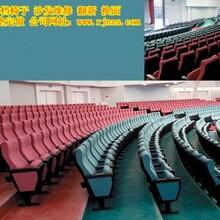 北京高密度海绵垫古典沙发垫布艺沙发套办公椅翻新维修厂