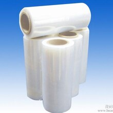 烟膜价位潍坊市地区质量好的烟膜