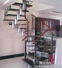 楼梯专业生产楼梯供应商
