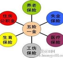 代办企业五险一金,公司五险一金缴纳,代办广州五险公司,企业社保挂靠公司图片